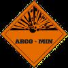 Argo-Min Wrocław
